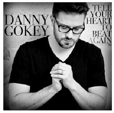 Danny Gokey Group Day 95