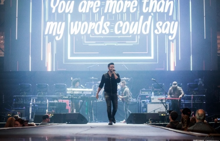 New Release Today Danny Gokey MNP (430x276)