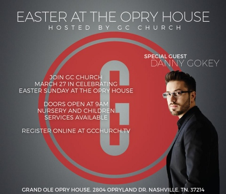 GC Church Danny Gokey (450x386)