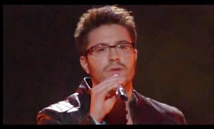 You Are So Beautiful Danny Gokey (430x260)