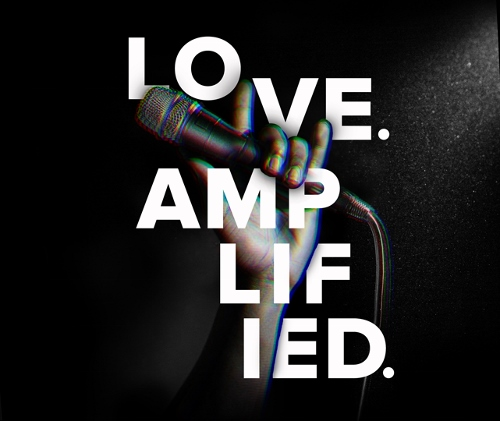 Dove Award 47th Amplified (500x421)