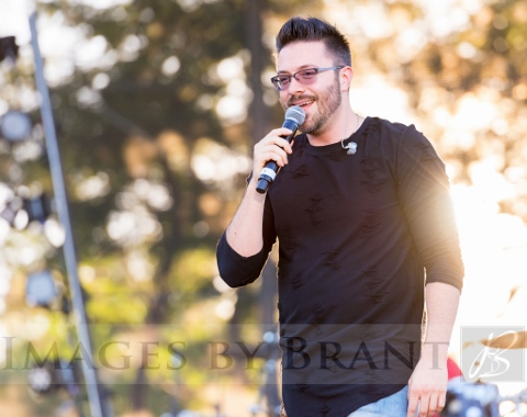 Images by Brant Danny Gokey 3 (480x380)