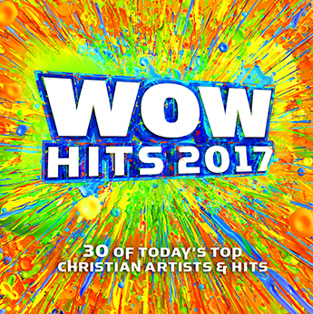 wow_hits_2017_cover