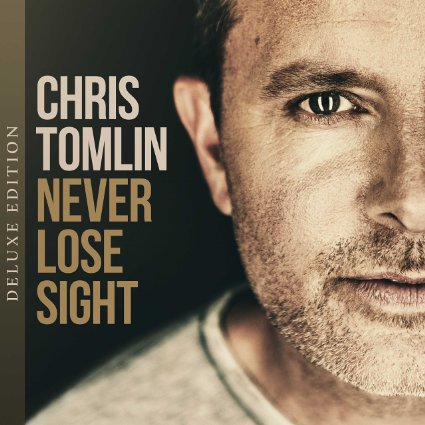 chris-tomlin-never-lose-sight