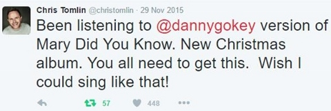 chris-tomlin-on-danny-gokey-tweet-480x161