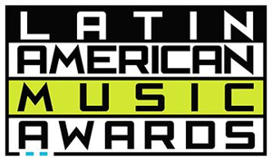 latin-music-awards