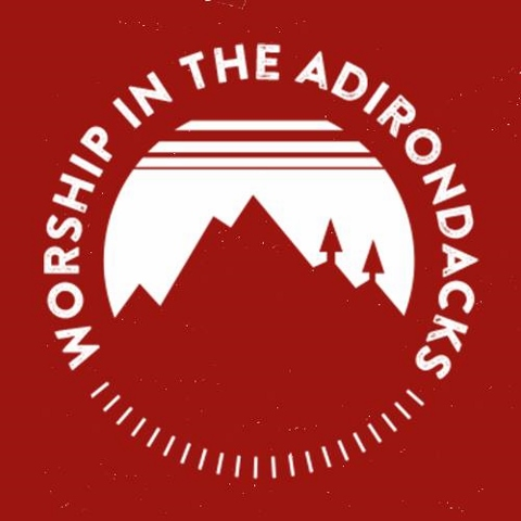 worship-in-the-adirondacks-480x480