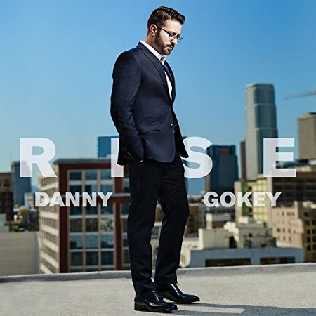 danny-gokey-rise-amazon-450x450